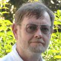 Dr. Keith White