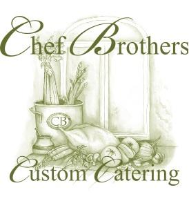 ChefsBrothers_Logo_5757