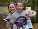 Season of Hope Run – Timing Final Results