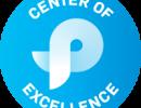 Parkinson's Treatment Quality Improvement Initiative- NPF Enrolls 5000