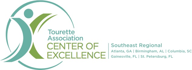 Southeast Regional Center of Excellence Outlines2