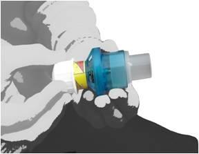 EMST-device