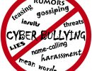 Bullying Prevention & Tourette Syndrome
