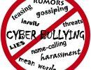 Bullying Prevention & Tourette Syndrome