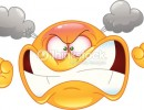 Anger Outbursts and Tourette Syndrome