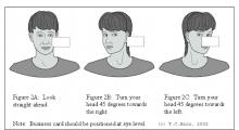 Vestibular 2