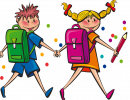 Tourette Syndrome and Challenging Behaviors in School
