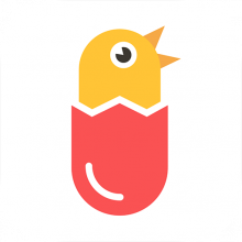 Pill Chime App Icon