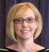 Nicole Tester, PhD