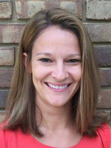 Alison Kraus PT, DPT, NCS
