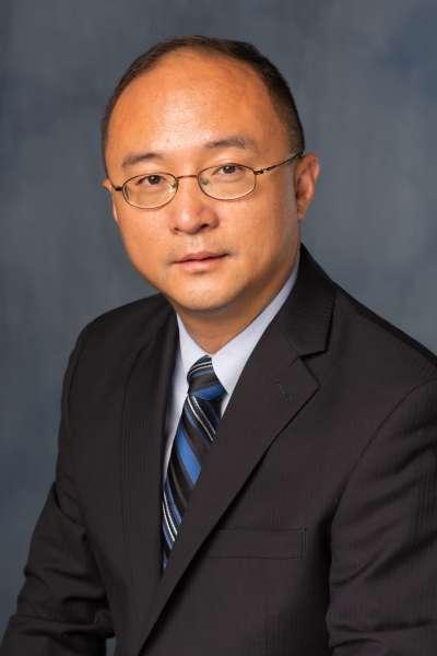 Wei Hu, MD, PhD