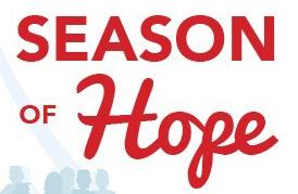 Season of Hope logo