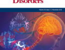 Review of motor cortex effects of Parkinson disease published