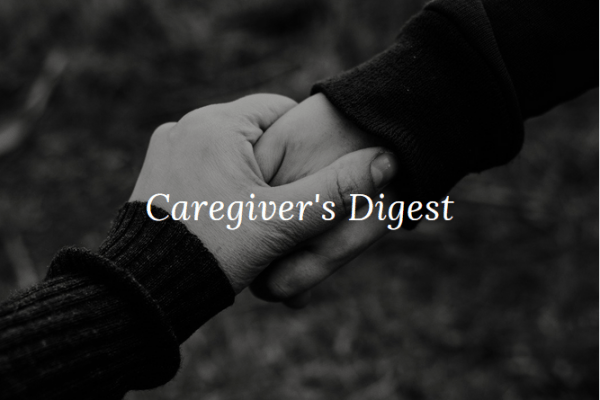 caregivers digest