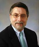 Frank Bova, Ph.D., F.A.C.R., F.A.A.P.M.