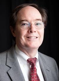 Herbert Ward, MD