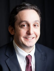 Michael Okun, MD