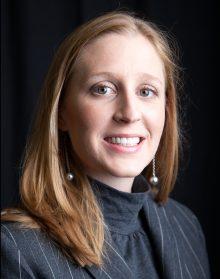 Meredith DeFranco, DPT