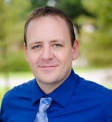 Kevin J. Otto, PhD