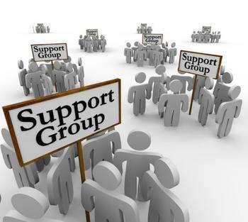 Support_group_concept_iQoncept_Fotolia_medium