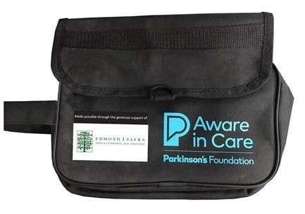 aware kit