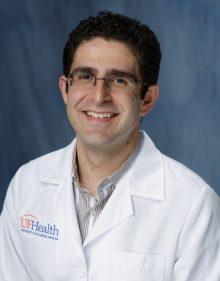 Wissam Deeb, MD