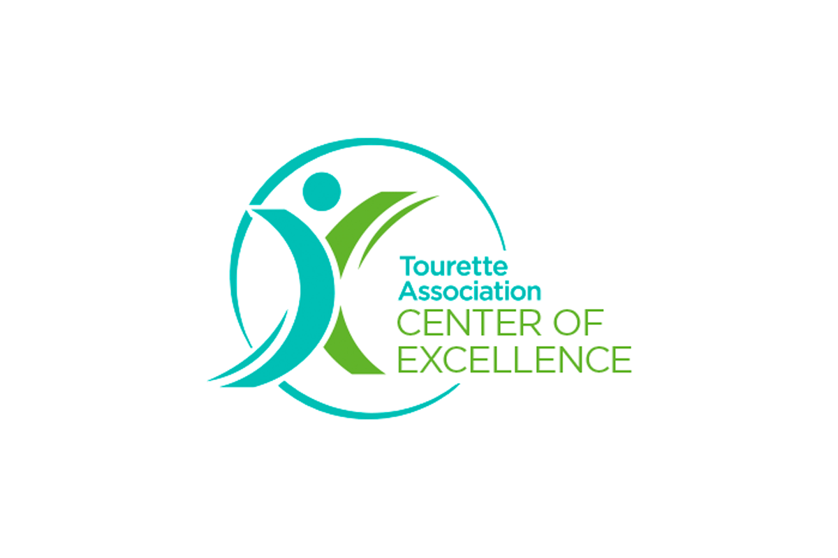UF Health Tourette Association of America Center of Excellence