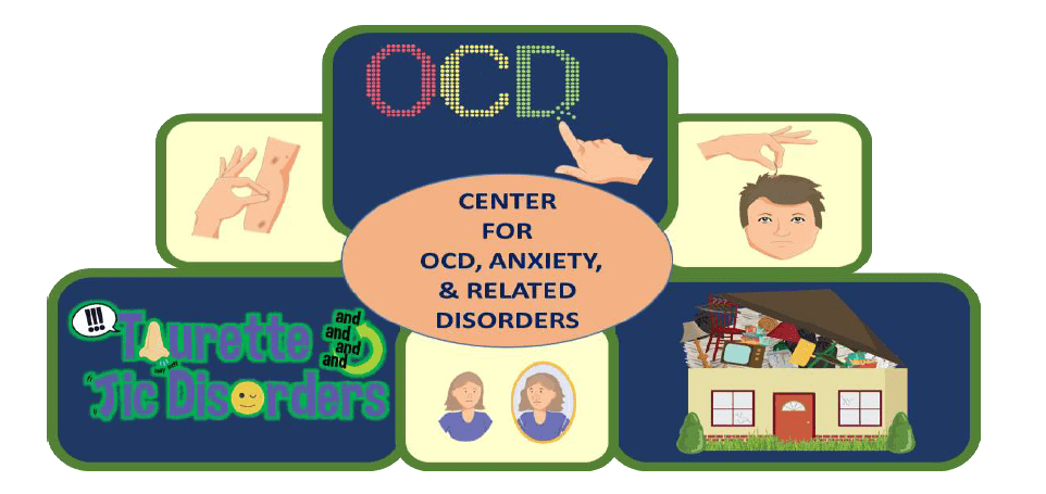 Tourette Syndrome and COVID-19 » Movement Disorders ...