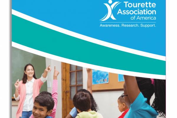 Educators Toolkit