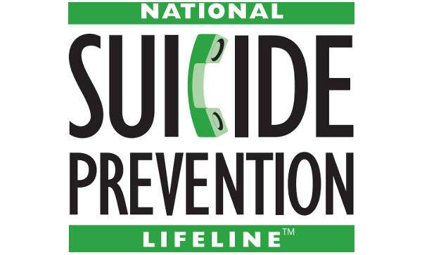 National-Suicide-Prevention-Lifeline-Magnet
