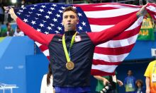 anthony ervin picture