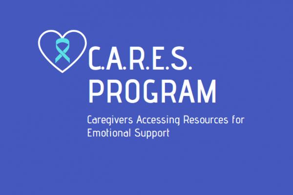 CARES program