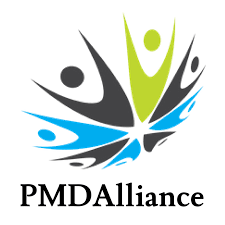 pmd alliance 1